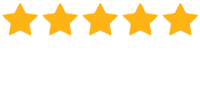 The Knot Stars