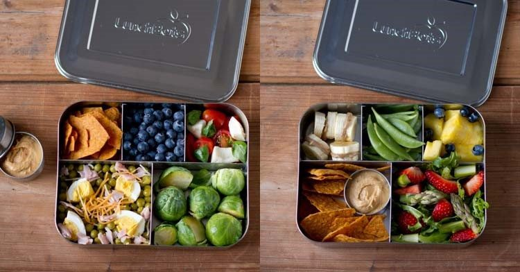 Your Step-by-Step Guide to Meal Plan Like a Pro