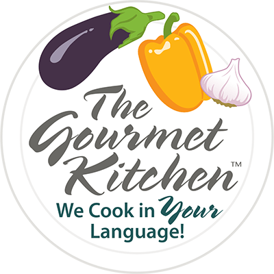 Catering For Weddings & Events | The Gourmet Kitchen